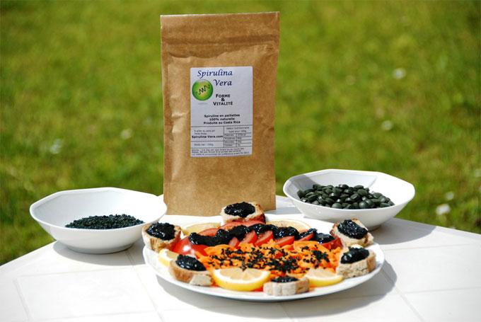 conseils-recette-caviar-vert
