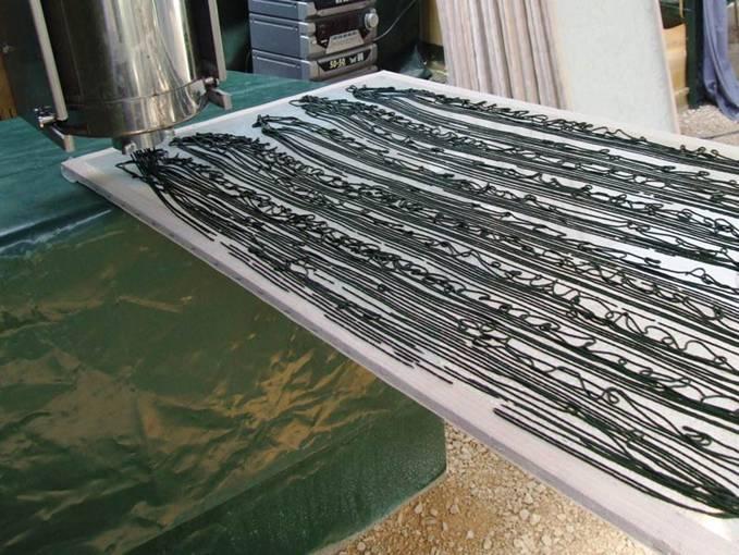 voyage-recolte-biomasse-spaghettis1