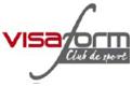 VisaForm